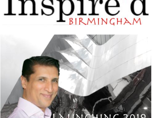Birmingham Events