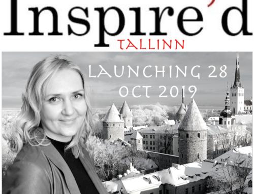 Tallinn Launch